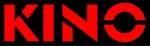 Kino_new_kolor