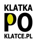 LOGO KLATKA