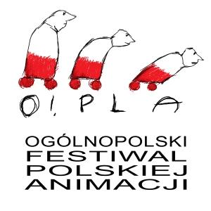 Wojciech Odsterczyl