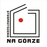 logo SNG - kwadrat z napisem - jpg