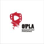 opla_logo_deep_red_ok