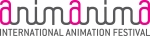 Animanima logo