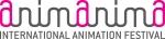 Animanima logo