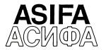 ASIFA Int_logo