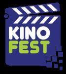 kinofest_logo