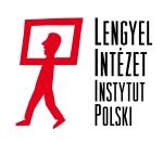 Lengyel Intezet uj logo