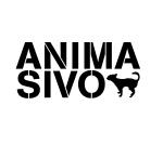 LOGO Anima 2014