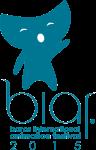 logo biaf 2015
