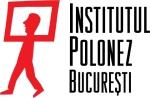 logo IP alb