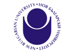 logo-nbu-sinio-1 copy-450x320