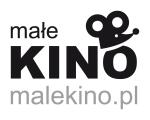 malekino_print_www