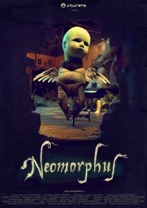 NEOMORPHUS_Poste-LOW