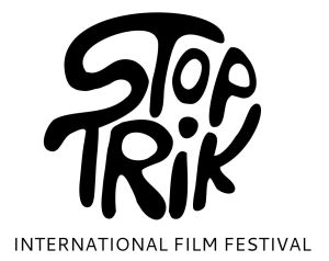 STOPTRIK logo