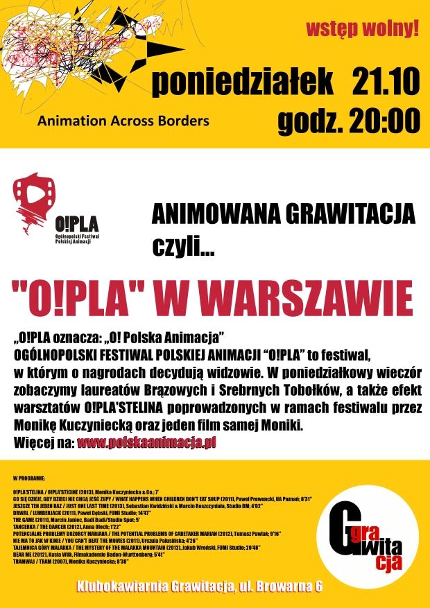 opla_2110