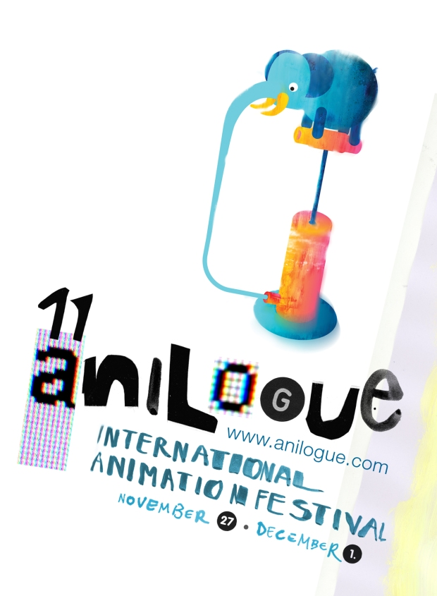 anilogue_a6_rgb_press_01