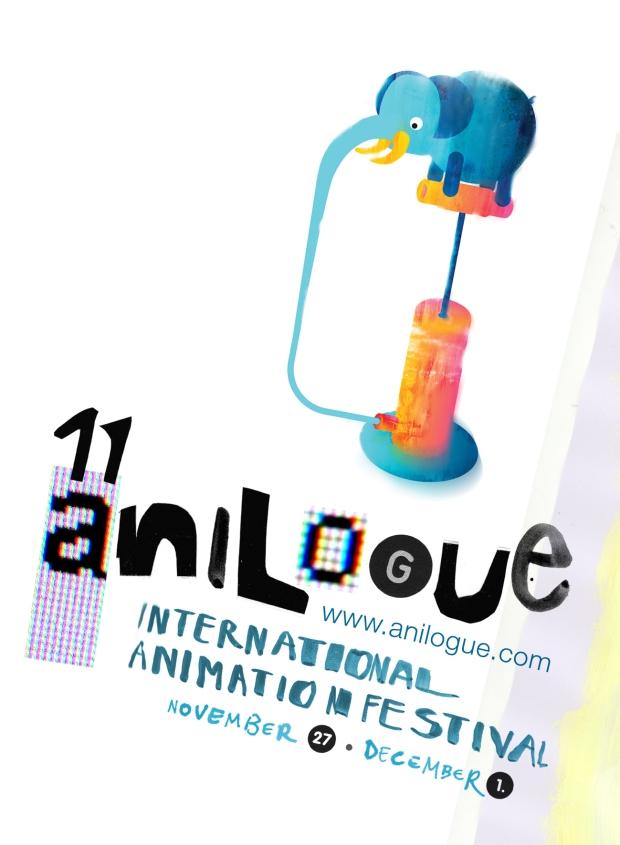 anilogue_a6_rgb_press_01