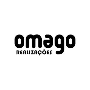 LOGOOMAGO01