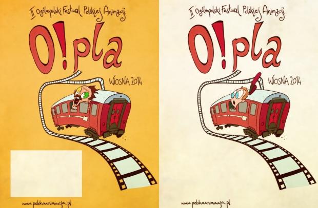 oficjalny-plakat-opla-2014-kopia.jpg