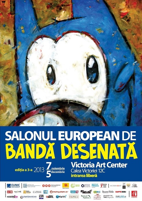 salonulu-european-de-banda-desenata