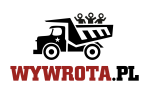 wywrota-logo - Kopia - Kopia