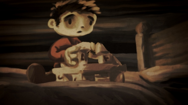 Lumberjack_02