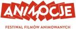 animocje.logo
