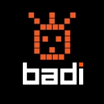 BADI LOGO 2013 BLACK FINAL