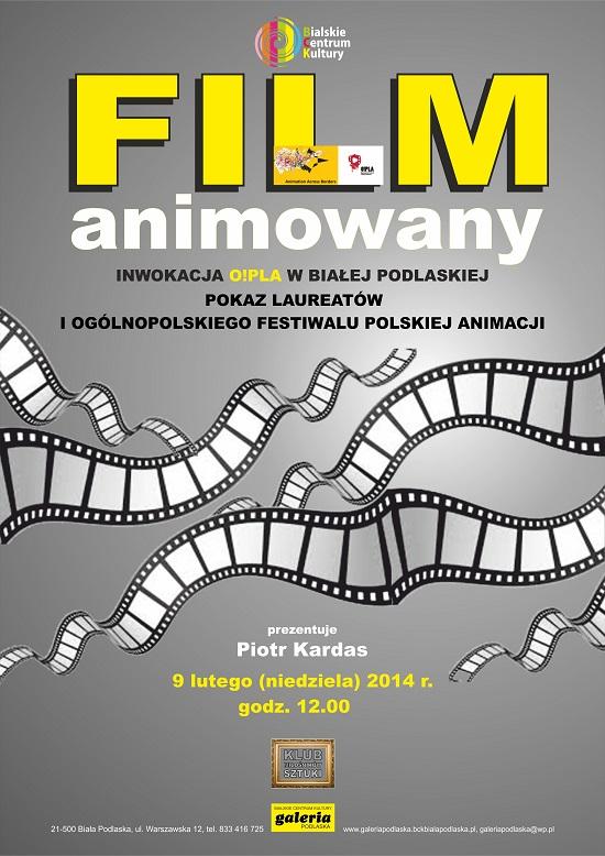 Film_animowany_plakat