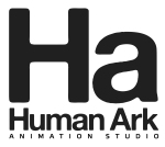 Human Ark_logo_nowe