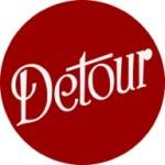 LOGOTONDO_detour_stampa