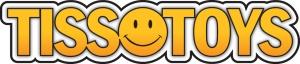 tisso_logo_CMYK