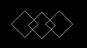 Etiuda geometryczna fot.2