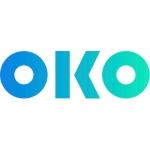 logo_oko_01