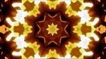 mosaicon2
