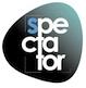 spectator-logo 0,15