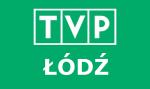 TVP_Łódź_logo