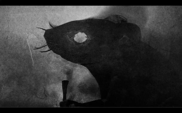 BYŁ SOBIE KRÓL (2011), Tytus Majerski