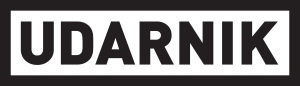 UDARNIK_logo