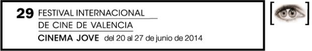 cabecera-2014