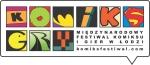 logo_poziom_2011_pl kopia
