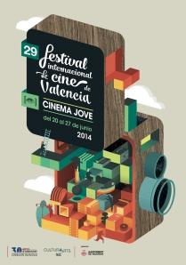 prensa_imgs_197-cartel-cinemajove-web