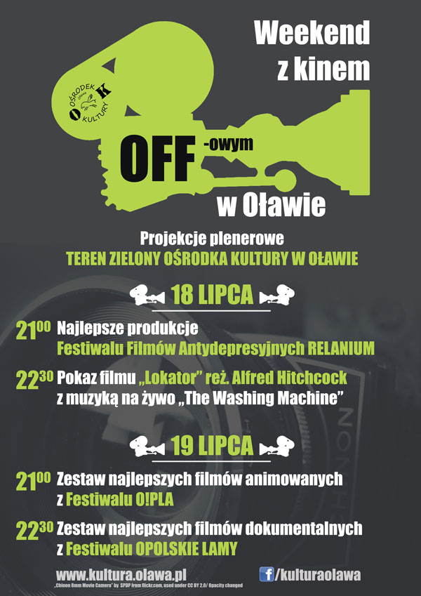 ok_olawa_off_2014_elektroniczny_600