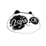 ASIFA-China-logo定