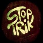 stoptrik1014