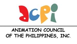 acpi_logo_hires[1] copy