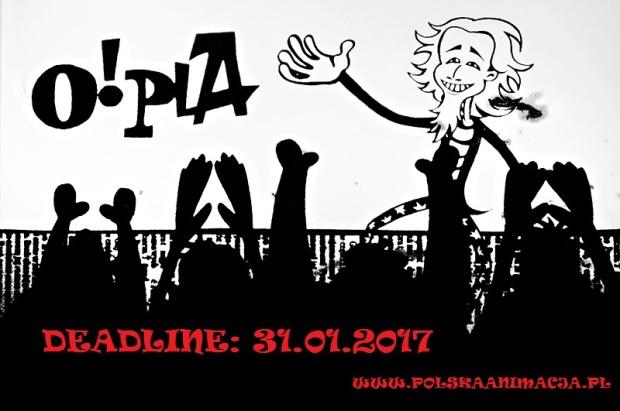 opla-2015-teaser-autor-tomasz-pawlak-kopia