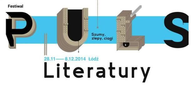 puls-literatury-logo-2014