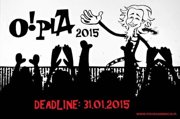 O!PLA 2015 TEASER (autor Tomasz Pawlak) - Kopia