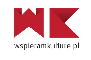 wspieramkulture_logo