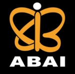 Abai_logo